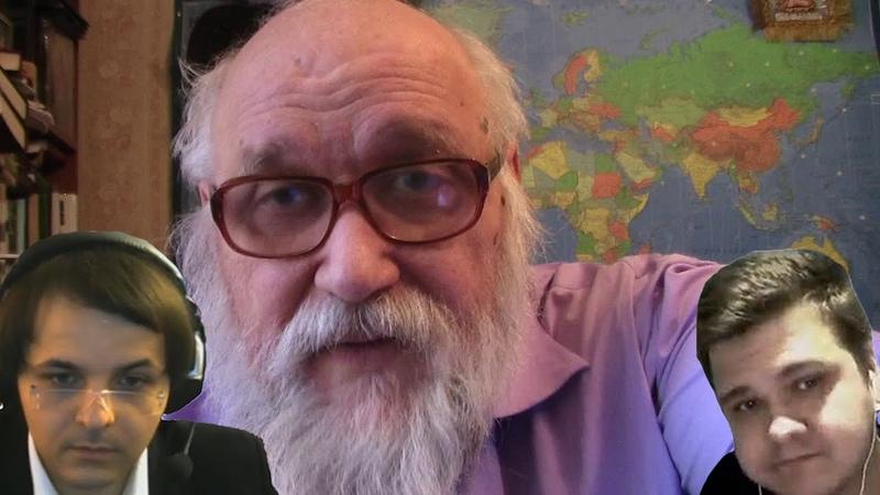 Лекция Бояршинова по благам Разбор Жмилевского и Апостола