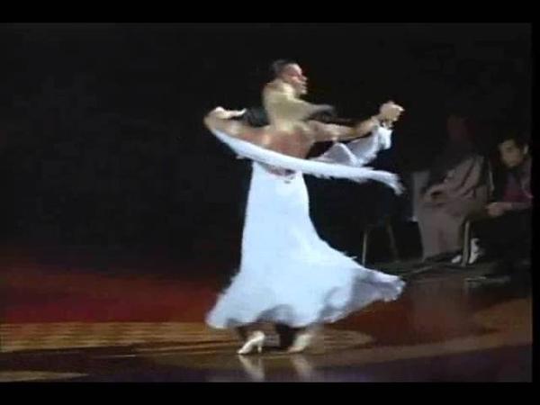 Mario Lanza - More Than You Know - Luca Loraine Baricchi