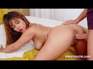 Ginebra Bellucci - Fucks The Delivery Man [All Sex, Hardcore, Blowjob, Artporn]