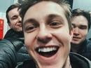 Максим Шабанов фото #17