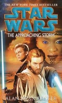 STARWARS audiobooks: 012 - 018