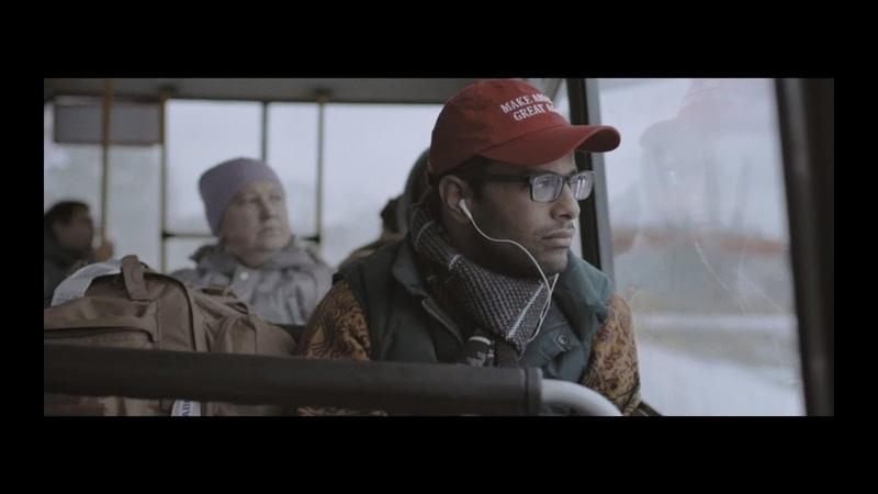 Дядя Ваня фильм - Гудбай, Америка (18)