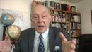 The 2020 Economic Crisis Global Poverty, Unemployment, Despair - Prof. Michel Chossudovsky