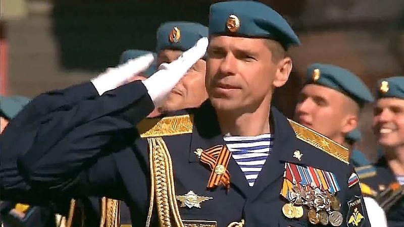 Господа офицеры Олег Газманов Клип