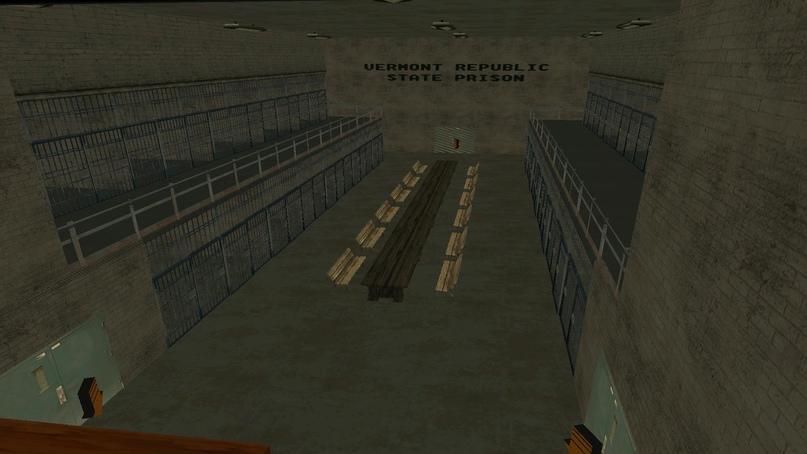 Новые интерьеры, изображение №6