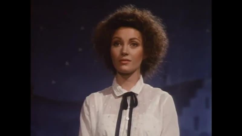 ПРИЗРАК ОПЕРЫ 1983 ужасы драма Роберт Марковиц