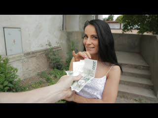 Lexi Dona [PornMir, ПОРНО, new Porn, HD DP POV Public]