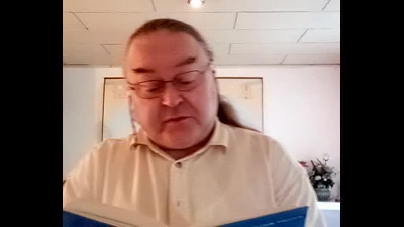 Egon Dombrowsky 30 07 2020 260 Stunde zur Weltgeschichte 778 Geschichtsstunde