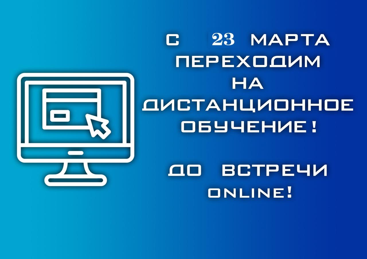 Модели онлайн кулебаки работа для девушек в чехове