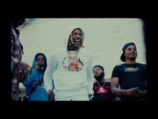 Lil Durk  Viral Moment (Official Music Video) RIP