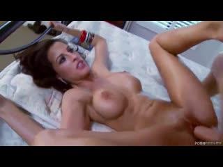 Porn Fidelity - Ryan's Swinging Slut, Kortney Kane in BigTits, bubblebutt, MILF, Sex with Hot Bitch fuck all positions