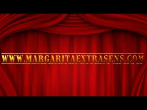 Экстрасенс Маргарита | Трейлер канала YouTube