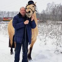 Александр Носов, 2997 подписчиков