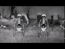 Klatschkind - Moonlight Shadow [original by Mike Oldfield] (Tekkno Remix)