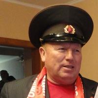 Табрис Хазиев