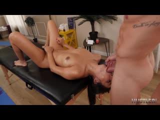 Gianna Dior - Porno, All Sex, Hardcore, Blowjob, Massage, Porn