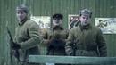 Военная разведка: Северный фронт. 1 серия Военного Сериала. Русские сериалы