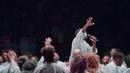 Kanye West - Jesus is King - Sunday Service Experience (The Forum - 11.03.19)