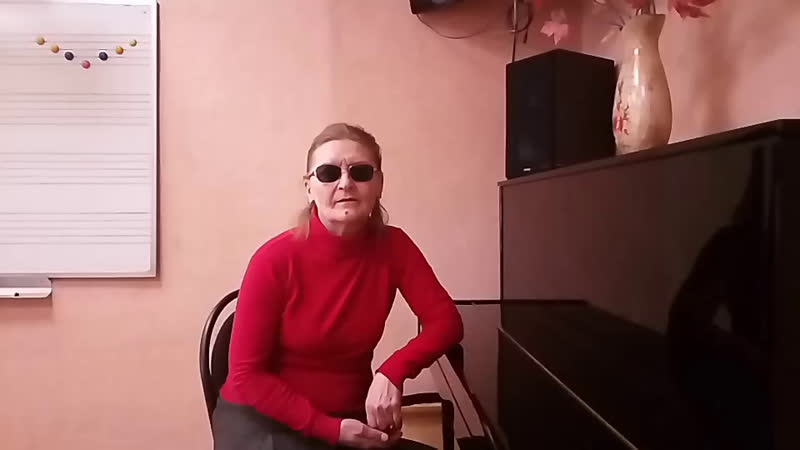 Пилипнко А Б ВДШИ деньработникакультуры лицакультуры71 тулакультура вирусуnet Веневская ДШИ