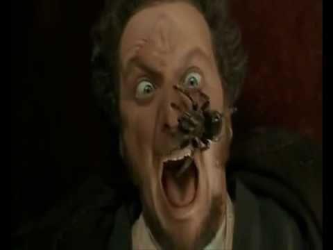 Marv Scream!.wmv