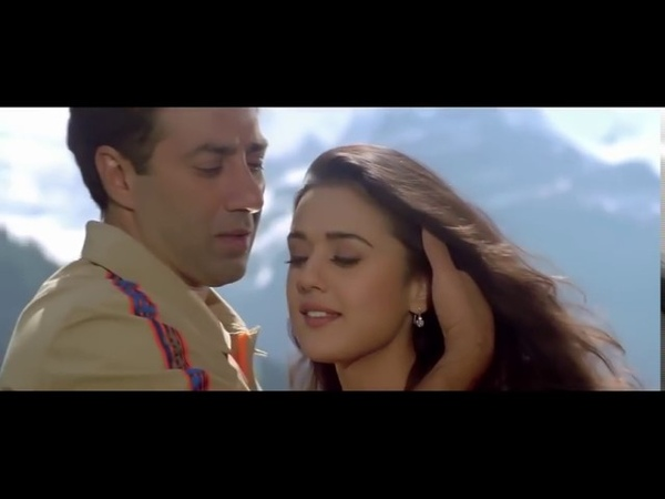 Farz Full Movie Sunny Deol ¦ Preity Zinta ¦ Bollywood Latest Movies ¦ Bollywood
