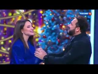 Премьера! Artik feat. Asti и Стас Михайлов - Возьми мою руку (Артик ft. Асти 2020)