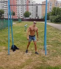 Громов Алексей