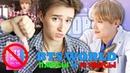 ПОЛНЫЙ ТЕСТ ИГРЫ: ПЛЮСЫ И МИНУСЫ BTS WORLD   Как и где скачать игру BTS WORLD?