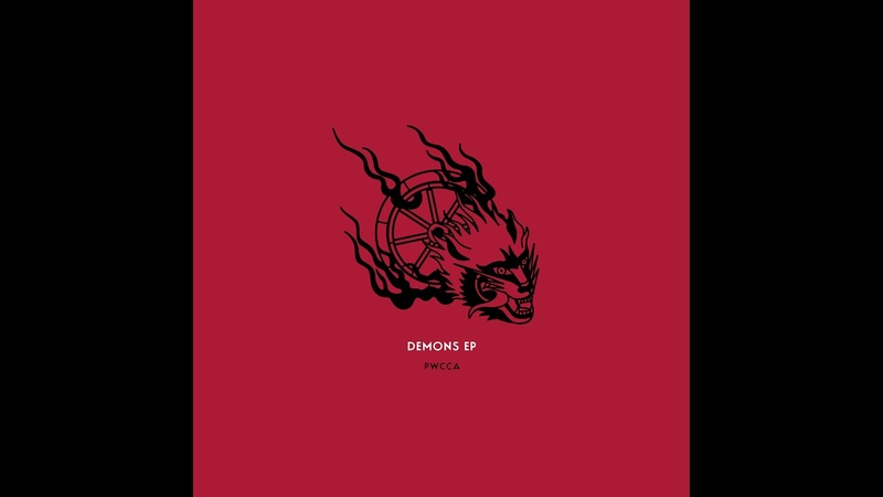PWCCA - Ningyo (Nørbak Remix) [KORYU005]