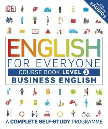 English4EveryoneBusinessLevel1