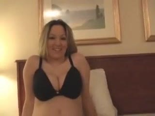 Creamy And Team Fucked My Pregnant Wife