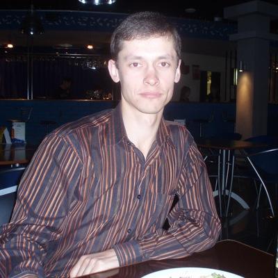 Роман, 30, Al'met'yevsk