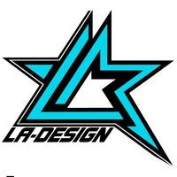 la_design
