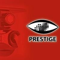Официальная группа Prestige   Видеорегистраторы