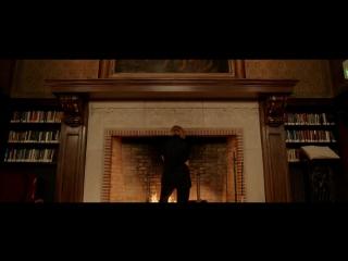 Константин: Повелитель тьмы / Constantine (2004)