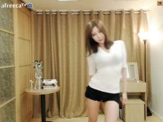 Sexy Asian Korean Girl Dancing_[азиатки, порно, эротика, asian, хентай](1)