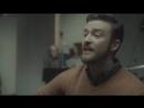 Внутри Льюина Дэвиса Please Mr Kennedy clip 2013