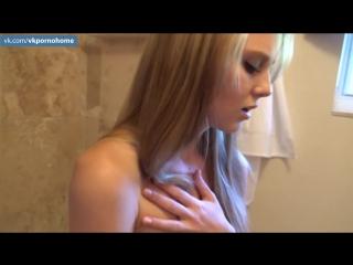 Порно для меня и для тебя, смотреть порно мулатка дала в попочку во время массажа
