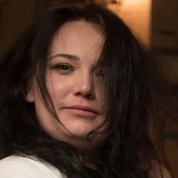 Катерина Костина
