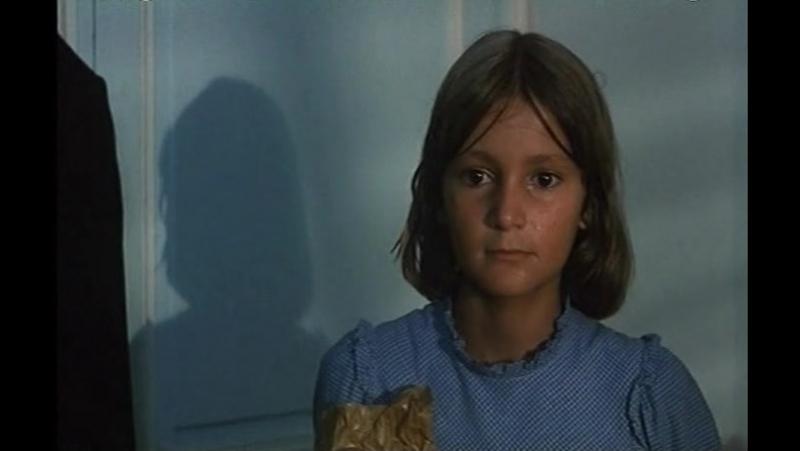 Les jeux de la Comtesse Dolinger Gratz/Игры графини Долинген Грац (1981)