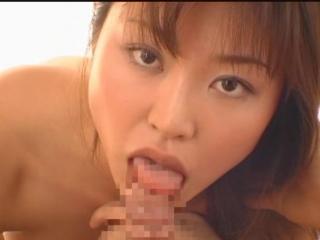 Beginner. Начало карьеры в порно. Iroha Natsume (Sarasa Hara) new face. 2007.