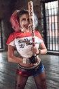 Наташа Рудова фото #17