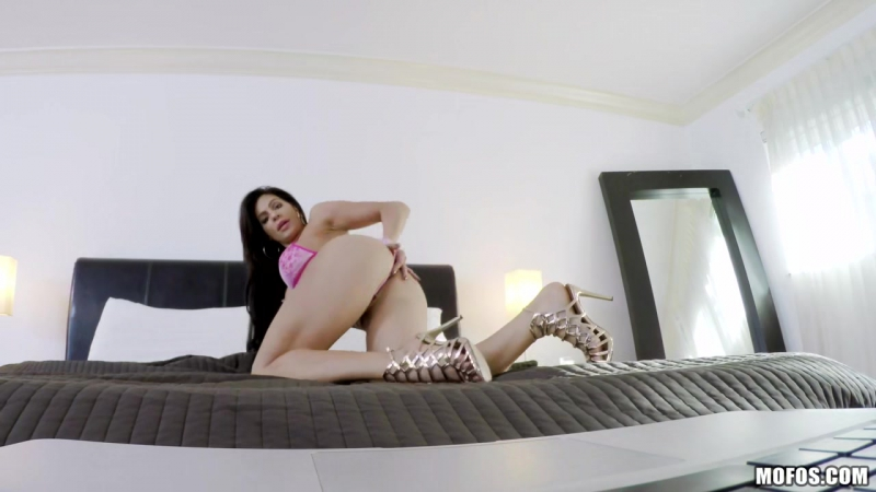 Nikki Capone (Hot Wife Showered In Cum) [Big Dick Worship, POV, Couples Fantasies, Sex, Masturbation, Doggystyle, Blowjob]