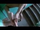 Секс в подъезде (порно секс милф раком ножки брюнетка porno anal brazzers инцест сиськи попки ножки зрелые ) [360]