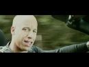 Три Икса 2002 - Рэп - это музыка прыжок с моста