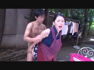 [SDDE-372][, Японское порно, new Japan Porno, English subbed JAV, Incest, Sister, Slut]