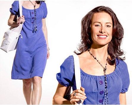 Платье размеры34-44 евро