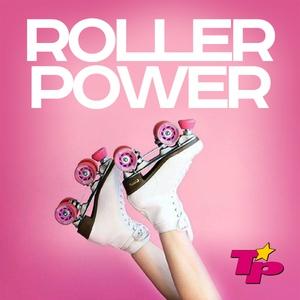 RollerPower