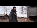 Время и Стекло - На Стиле (На ЗиЛе cover)