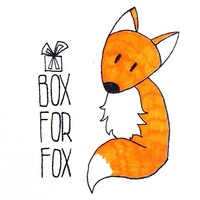box_for_fox_store